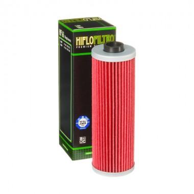 FILTRO ACEITE HF161