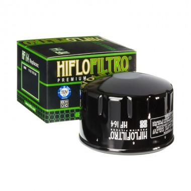 FILTRO ACEITE HF164