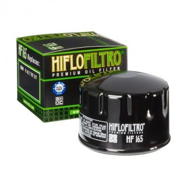 FILTRO ACEITE HF165