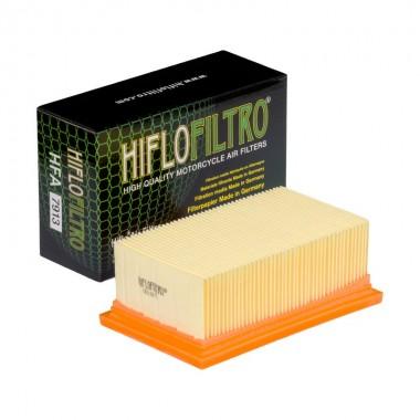 FILTRO AIRE HFA 7913