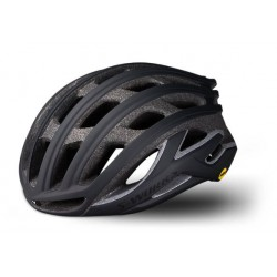 S-WORKS PREVAIL II WITH...