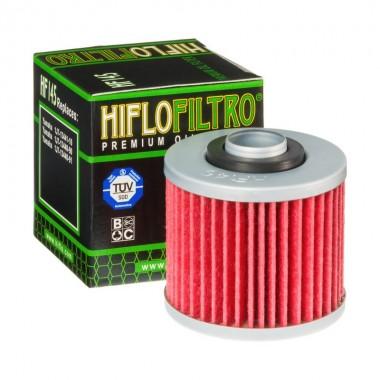 FILTRO ACEITE HF145