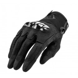 GUANTES RAMSEY MY VENTED