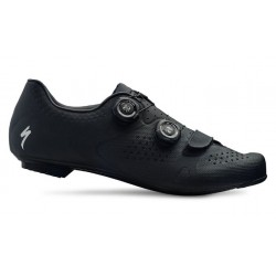 TORCH 3.0 ROAD SHOES NEGRAS