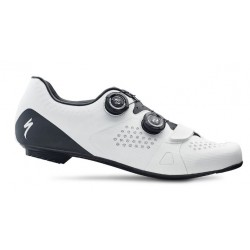 TORCH 3.0 ROAD SHOES BLANCAS