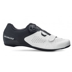TORCH 2.0 ROAD SHOES BLANCAS