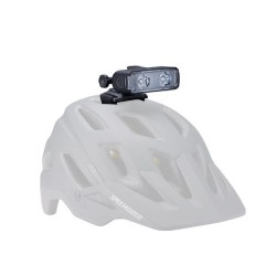 FLUX™ 800 HEADLIGHT