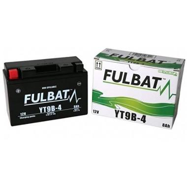 BATERIA FULBAT FT9B-4