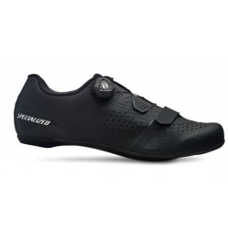 TORCH 2.0 ROAD SHOES NEGRAS