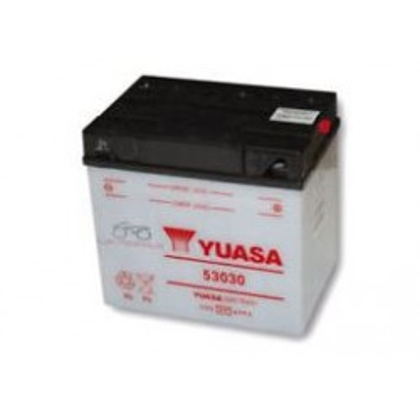 BATERIA YUASA 53030