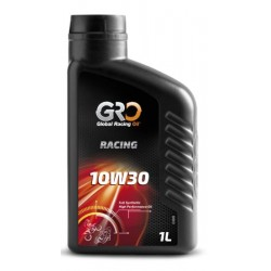 ACEITE GRO GLOBAL RACING...