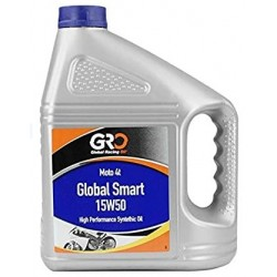 ACEITE GRO GLOBAL SMART...