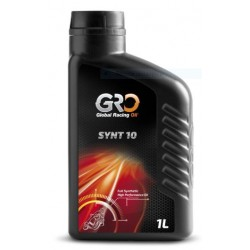 ACEITE GRO SYNT 10 2T 1L