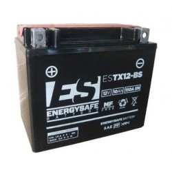 BATERIA ENERGY SAFE ESTX12-BS