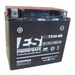 BATERIA ENERGY SAFE ESTX14-BS
