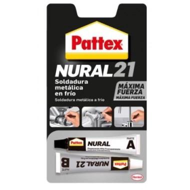 PATEX NURAL 21