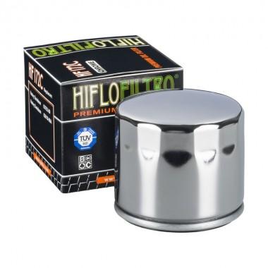 FILTRO ACEITE HF172C