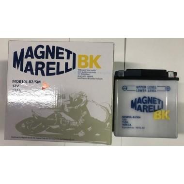 BATERIA MAGNETI MARELLI...