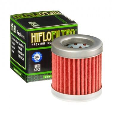 FILTRO ACEITE HF181