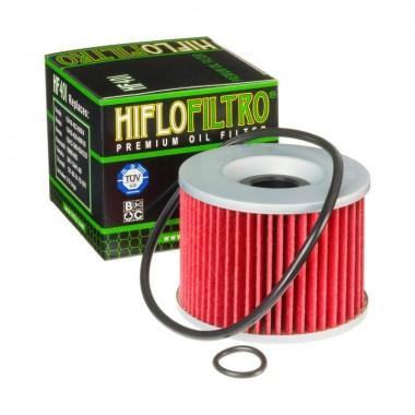 FILTRO ACEITE HF401