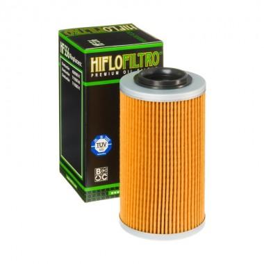 FILTRO ACEITE HF556