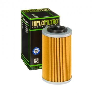 FILTRO ACEITE HF564