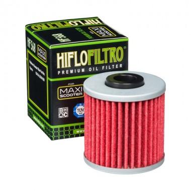 FILTRO ACEITE HF568