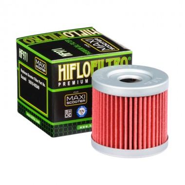 FILTRO ACEITE HF971