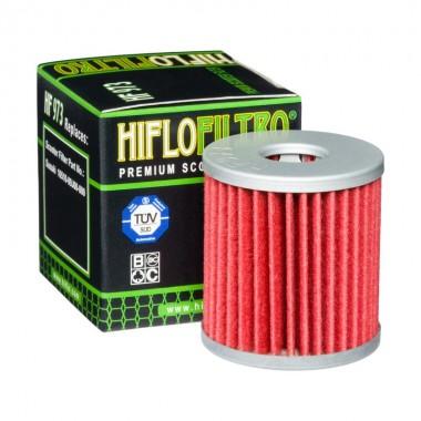 FILTRO ACEITE HF973