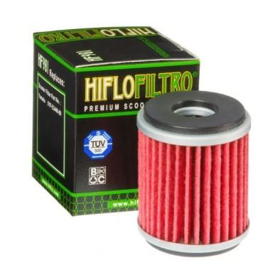 FILTRO ACEITE HF981