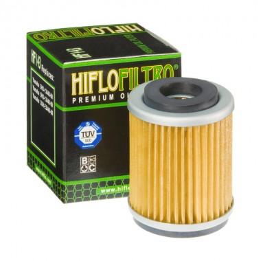 FILTRO ACEITE HF143