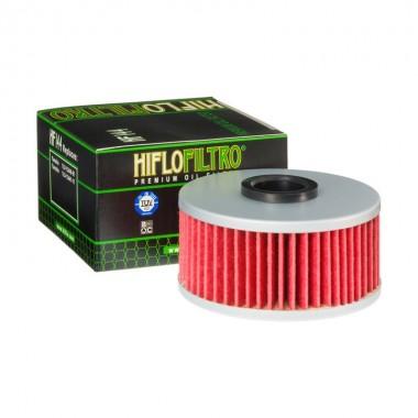 FILTRO ACEITE HF144