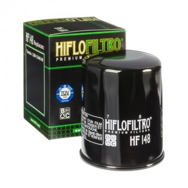 FILTRO ACEITE HF148