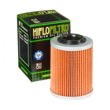 FILTRO ACEITE HF152