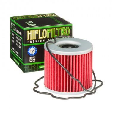 FILTRO ACEITE HF133