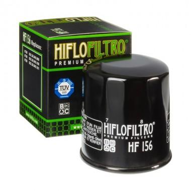 FILTRO ACEITE HF156